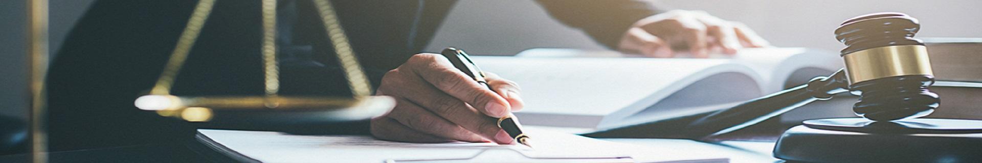 העליון פוגע במוסד החילוט בחוק איסור הלבנת הון (24.02.11)